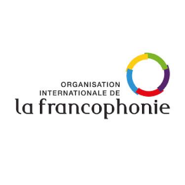 Célébrons la Francophonie