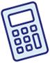 Image Calculatrice