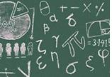 Actu : Enseiner les mathématiques en français