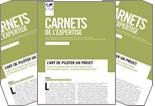 Carnets de l'expertise n°5