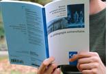 Photo Revue internationale d'éducation de Sèvres